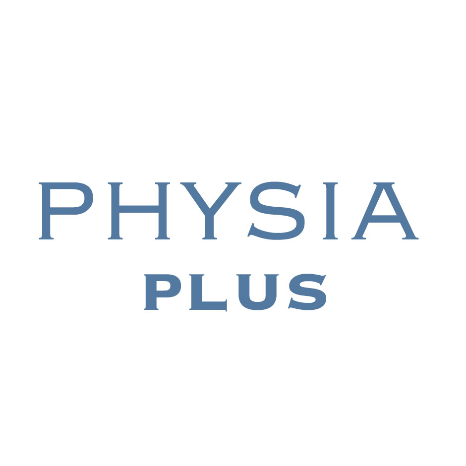 physia-plus